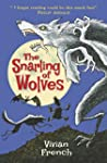 The Snarling of Wolves: The Sixth Tal...