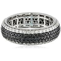 Diamond Collection Ring Pops Amazon