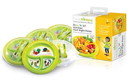 controle-des-portions-assiettes-pour-votre-enfant-show-n-tell-nutrition-start-droite-portions-precis
