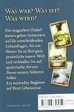 Image de Weisheitskarten der Seele - The Map: 54 Karten mit Anleitungsbuch