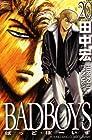 BAD BOYS 第20巻