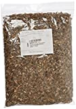 Search : The Dirty Gardener Zinnia Elegans California Giant Mix Wildflower Seeds, 1-Pound