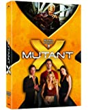 Mutant X: Season Three