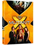 Mutant X: Season 3 [Import USA Zone 1]