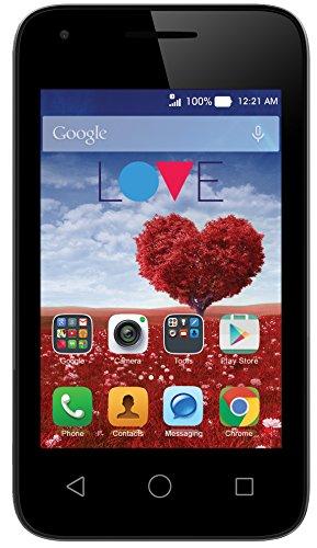 Panasonic Love T10