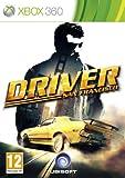 Cheapest Driver: San Francisco on Xbox 360