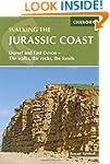 Walking the Jurassic Coast: Dorset an...