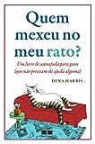 Quem Mexeu No Meu Rato? (Em Portugues do Brasil)