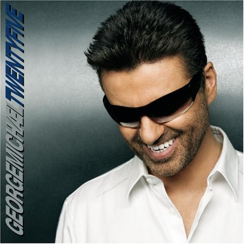 George michael & wham! Greatest hits free download mp3 no.