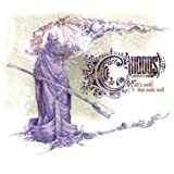 All's Well That Ends Well ~ Chiodos