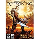 PC Kingdoms of Amalur: Reckoning アジア版