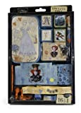 Alice in Wonderland Accessory Kit (DSi, DS Lite)