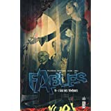 Fables tome 15par Bill Willingham
