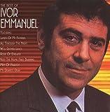The Best of Ivor Emmanuel