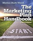 Marketing Plan Handbook (5th Edition)