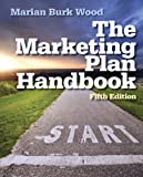 Marketing Plan Handbook (5th Edition)