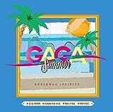 GA GA SUMMER / D.Island feat. m-flo (初回限定盤)(CD+DVD)