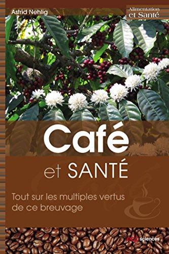 les-vertus-sante-du-cafe