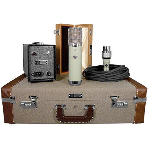 Vintage Vacuum Tubes front-634216