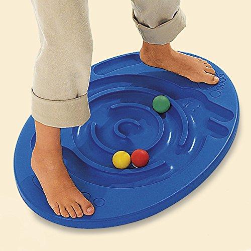 eduplay-balance-schnecke-kindersport-blau