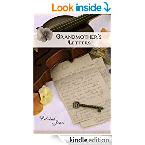 Grandmother's Letters