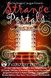 img - for Strange Portals: Ink Slingers' Fantasy/Horror Anthology book / textbook / text book