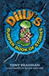 Dilly's Bumper Book of Stories (Dilly...
