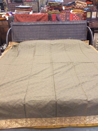 King Size Bedding Ideas front-20398