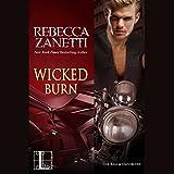 Wicked Burn