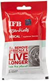 IFB Essentials Descal Appliance Descaler - 100 g