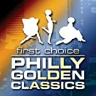 Philly Golden Classics