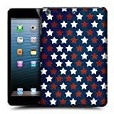 Head Case Designs Stars Americana Case For Apple iPad mini with Retina Display