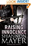 Raising Innocence: Book 3 (A Rylee Ad...