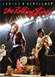 Ladies & Gentlemen The Rolling Stones