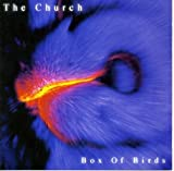 Box of Birds by Church