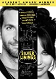 DVD - Silver Linings Playbook