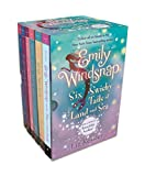 Emily-Windsnap-Six-Swishy-Tails-of-Land-and-Sea