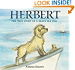 Herbert: The True Story of a Brave Se...