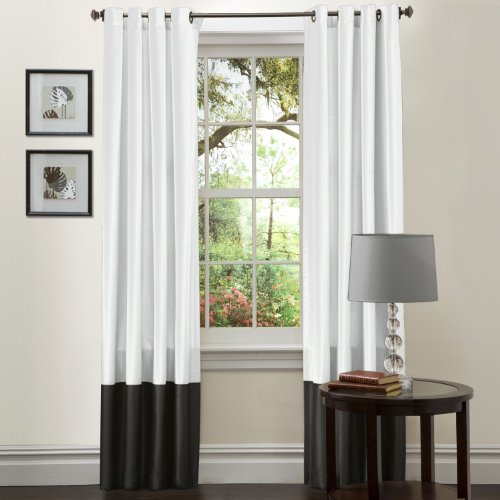 Bedding Set With Curtains 7794 front