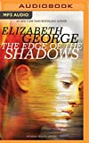 The Edge of the Shadows (Edge of Nowhere)