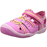 Stride Rite Baby Petra Sandal (Infant/toddler)