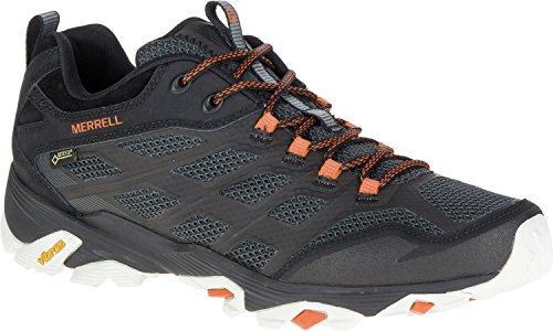 merrell-moab-fst-gore-tex-walking-shoes-aw16-10