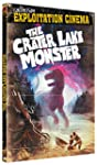 The Crater Lake Monster [�dition Limi...