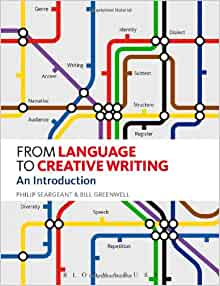 intro to creative writing textbook An introduction to creative writing - writers' treasurethanks for the nice introduction to creative writing that anything written or any literary genre as the.