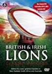 British & Irish Lions [Import anglais]