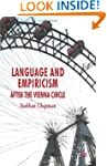 Language and Empiricism: After the Vi...