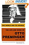 The World and Its Double: The Life an...