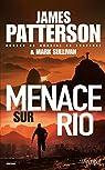 Menace sur Rio par Patterson