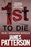 James Patterson - Women's Murder Club - 1st To Die