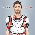 Lorenzo 2015 CC.  (2 CD)